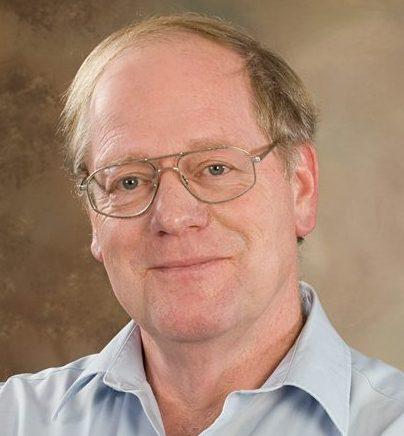 Robert Richards, CRIA, M.Sc.A. - formateur SGH, SIMDUT 2015, Communication