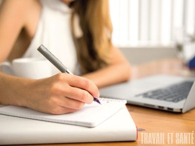Avis aux auteurs pour les articles de vulgarisation et les articles scientifiques.