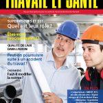 Travail et santé | Vol. 34 No.2 | Juin 2018