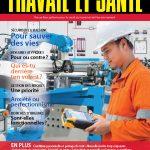 Travail et santé | Vol. 34 No.3 | Septembre 2018 Gestion SST ISO 45001