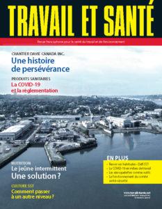 travail-sante-sst-ohs-gestion-culture-covid_19-nutrition-automne-2020
